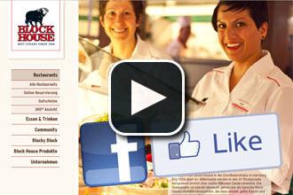 Social Media Conversions [HD]