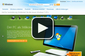 banner_landingpages_optimieren_icon