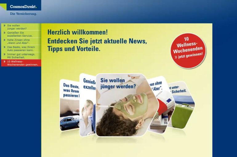 landingpage_optimierung_flyer_kampagnen_full