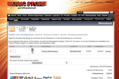 online_shop_checkout_optimierung_full
