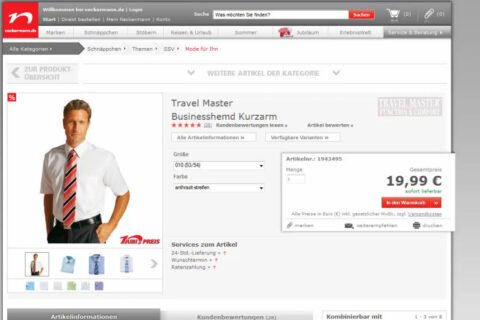 shop_detailansicht_optimieren_950
