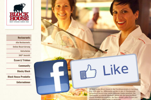 social_media_conversion_optimierung_full
